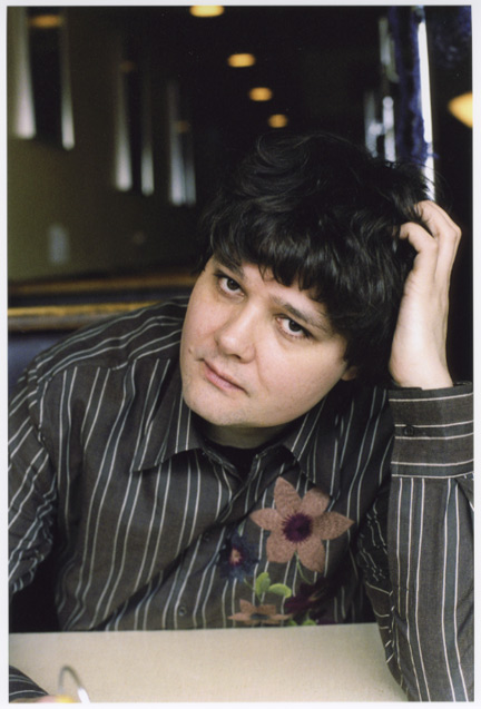 http://www.thecoast.ca/images/blogimages/2009/04/19/1240149794-ron_sexsmith2.jpg