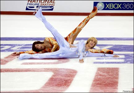Blades of Glory Quotes Blades of Glory Wallpaper