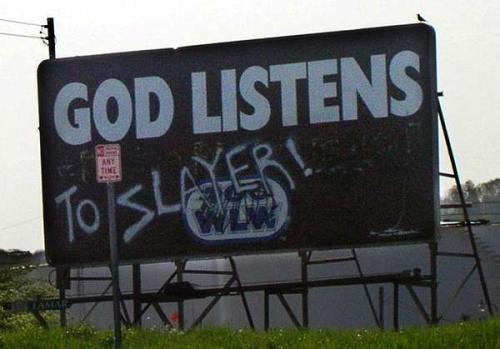 god_listens_to_slayer.jpg