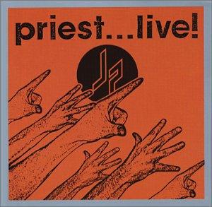 priest_live.jpg
