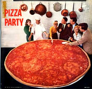 pizza_party.jpg