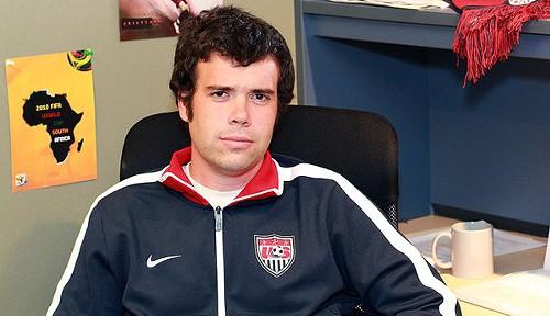 soccerfan.jpg