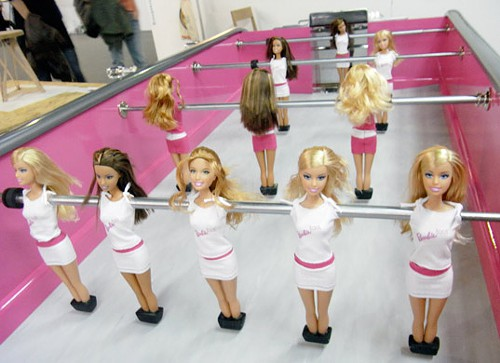 barbies-fooseball-701430.jpg