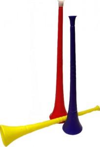 Vuvuzela-groot-204x300.jpg