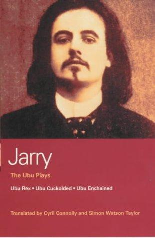 jarry.jpg